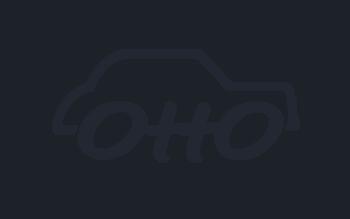 OttOmobile